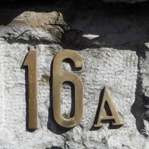 Avenida Marechal Carmona 16