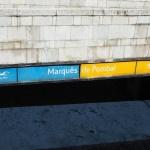 Lissabon – kaikki jutut ja kustannukset