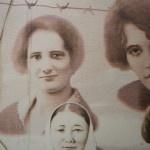 Vankileiri Kazakstanin arolla