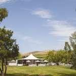 Häät Etelä-Afrikassa / Wedding in South Africa