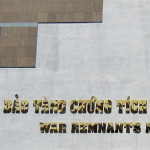40 vuotta Vietnamin sodan päättymisestä