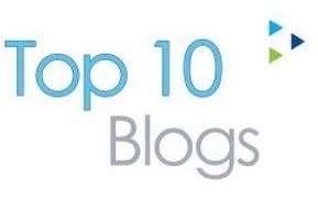Cision Top-blogs