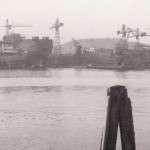 Laivanrakentajien Göteborg