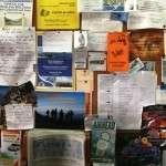 Merimatka tuntemattomaan ja muita matkakirjoja