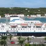 Mallorca – ja muut matkasuunnitelmat