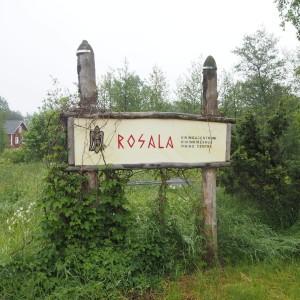 Rosala