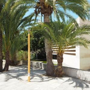 Miróa Palma de Mallorca