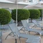 Juhannus Mallorcalla – kustannukset ja hotellit
