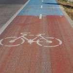 Mallorcaa pyöräillen