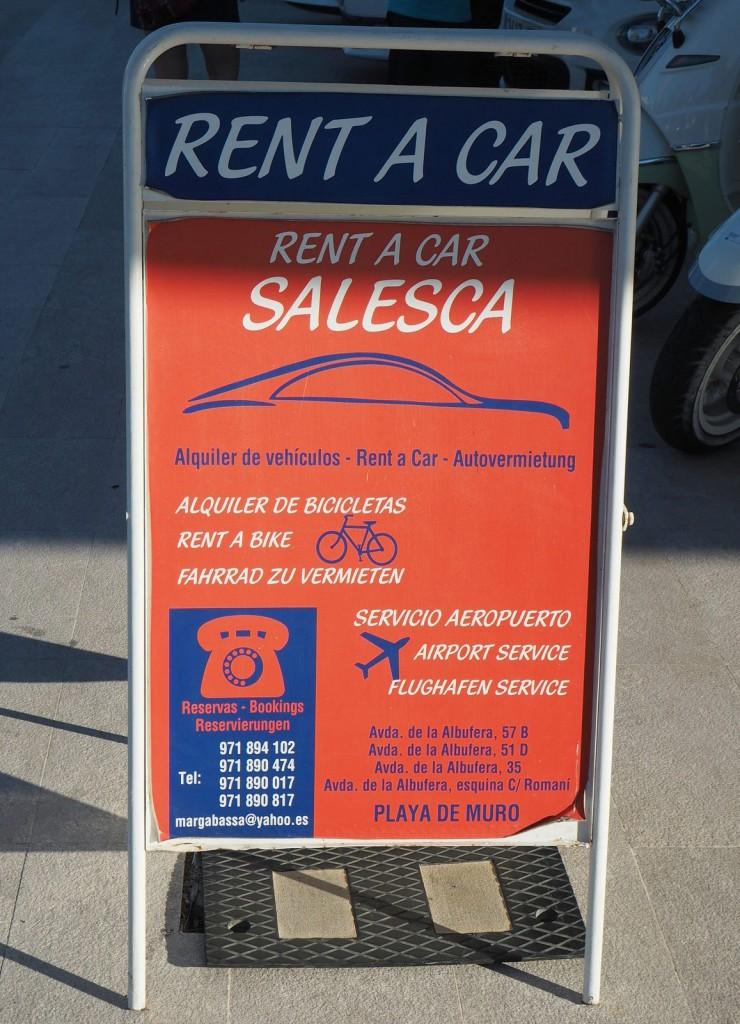 Salesca
