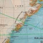 Millä hinnalla Grönlantiin