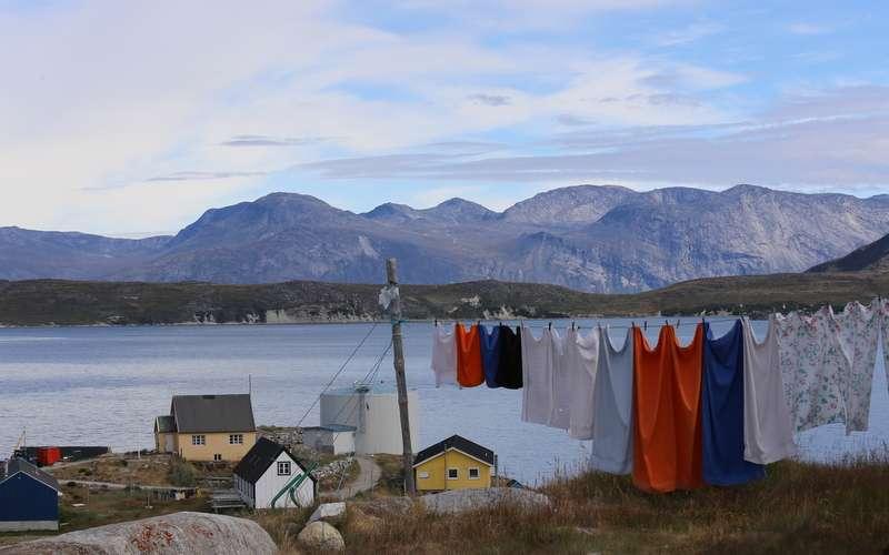 Kapillisat kylä