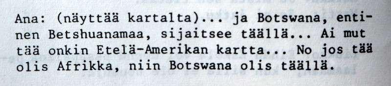 Kronikka 1975 TSYK