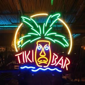 Kokomo Tikibar