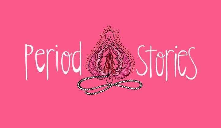 Period Stories