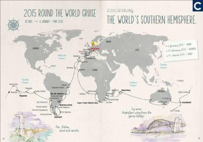 costa_deliziosa_world_cruise_2015_eng