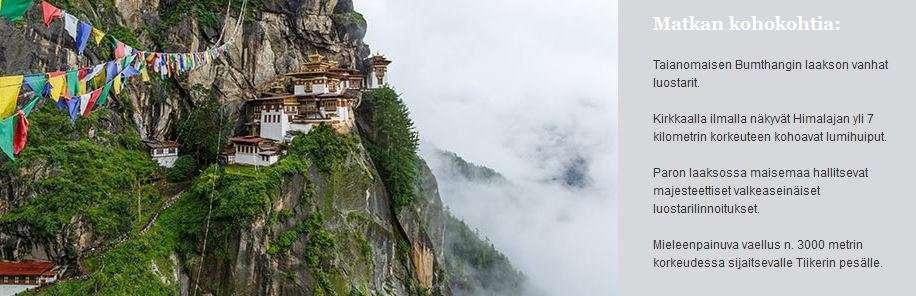 Bhutan Olympia