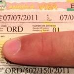 Minne suomalainen tarvitsee viisumin?