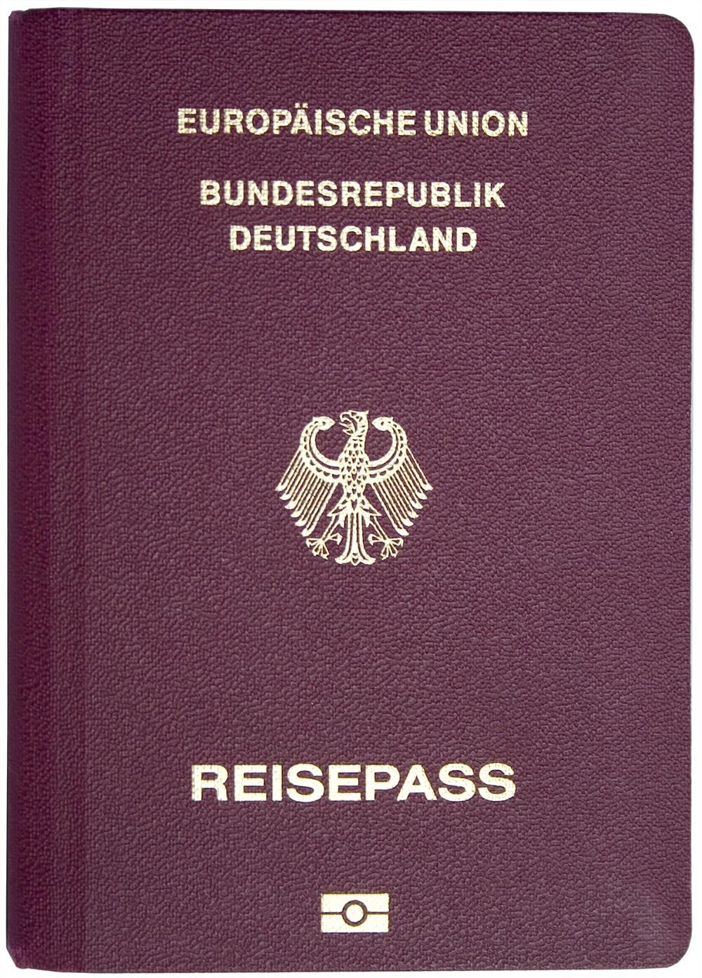 Biometrie_reisepass_deutsch
