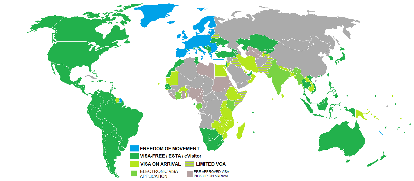 Visa_requirements_for_Finnish_citizens