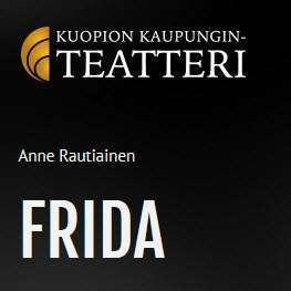 Kuopio Frida