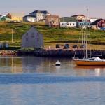 Merta, majakoita, nostalgiaa ja pisteitä