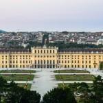 Wien Top 5