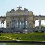 Toukokuun kuva – Wien