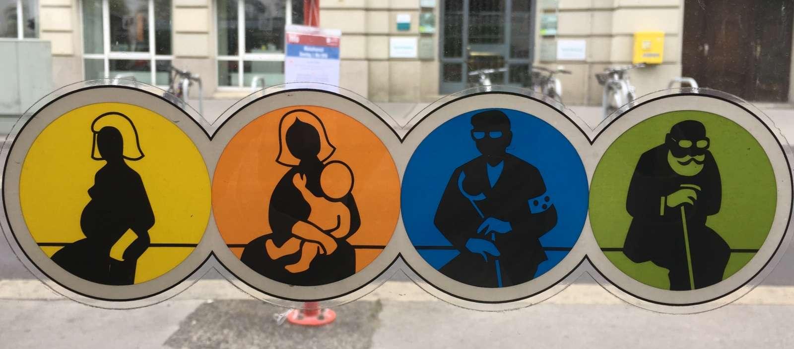 Wien kustannukset fea