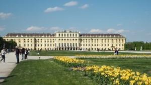 Schönnbrunn