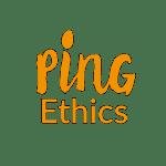 Ping ethics