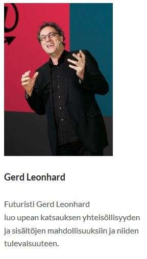 Ping Leonhard