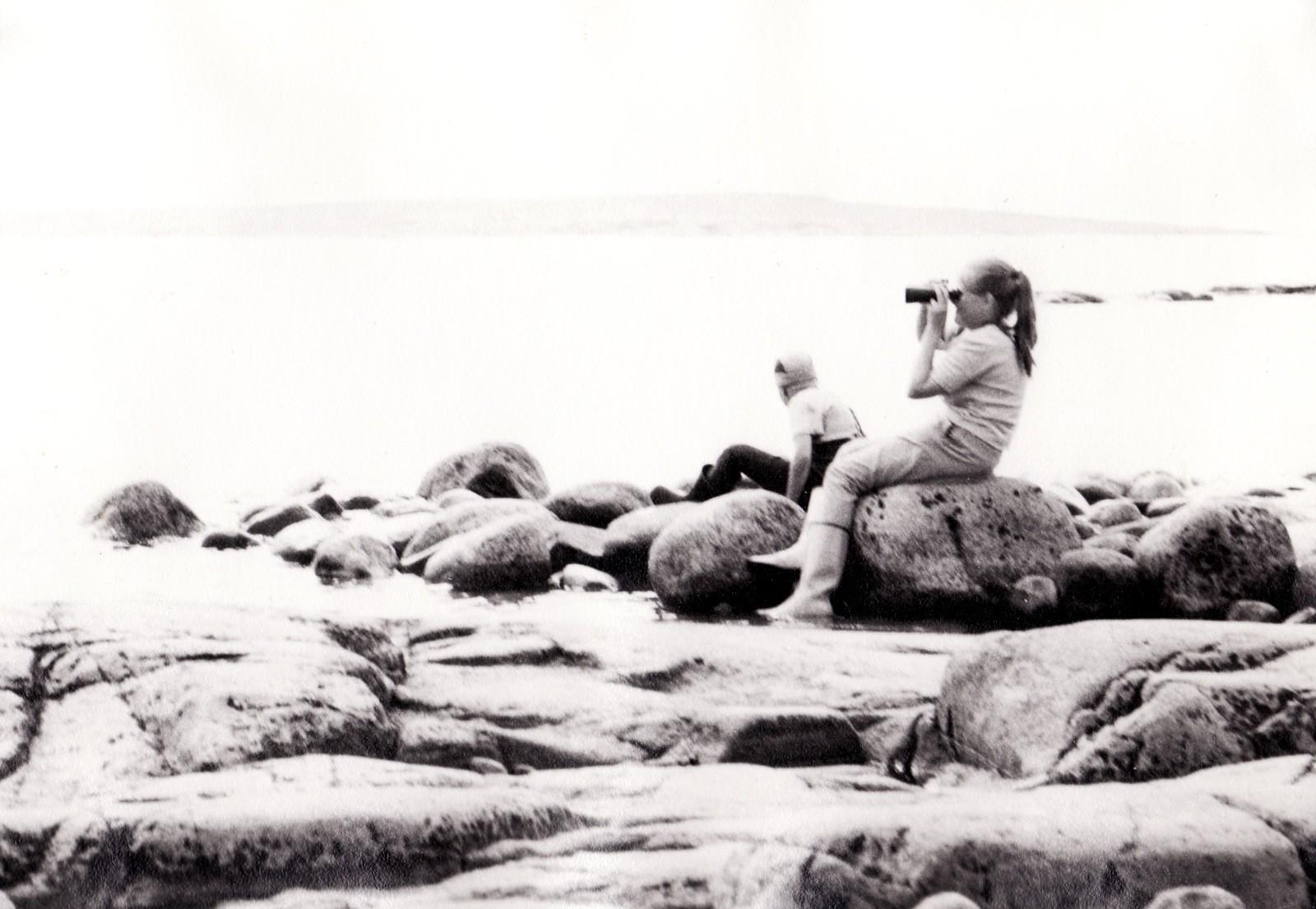 Signilskär 1966