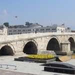 Elokuun kuva – Belgrad
