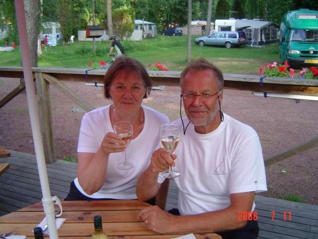 Käringsund 2006
