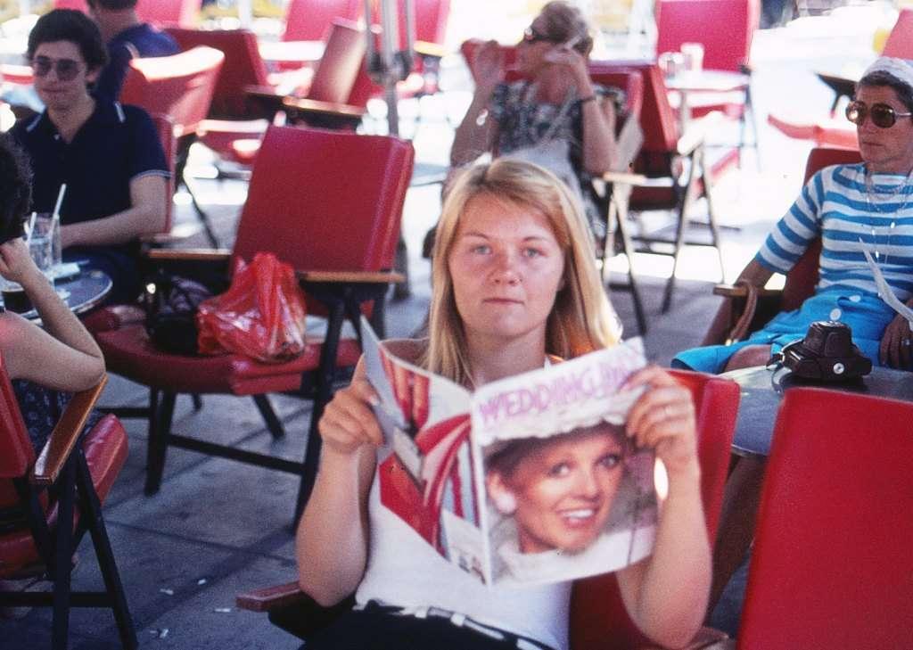 Ateena 1976