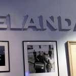 Icelandair – Economy Comfort ja Saga Class