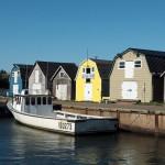 Kanada ja Saint-Pierre & Miquelon – kustannukset ja kommentit