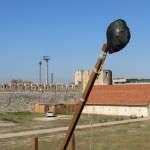 Lokakuun kuva – Transnistria