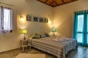 Casa do Alto Tavira