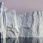 Tammikuun kuva – Grönlanti