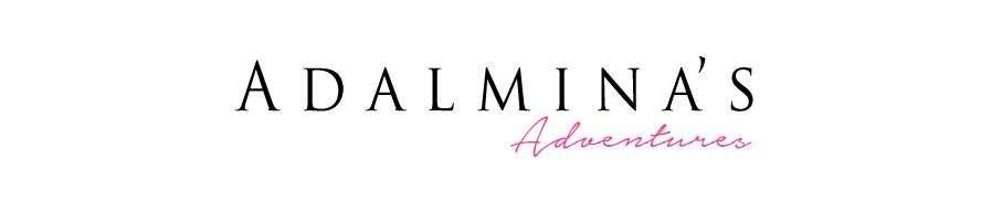 Adalmina's