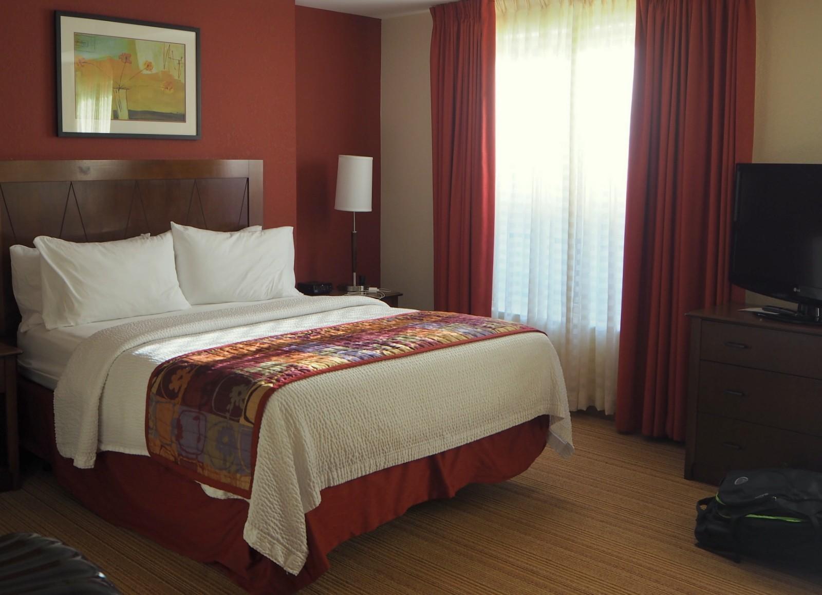Halifax hotelli