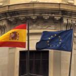 Sateinen Ceuta ja huijari Algecirasissa