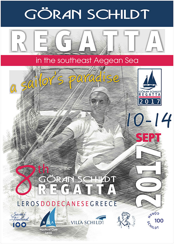 gs_regatta_flyer_2017
