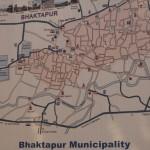 Kultturimatkailijan Nepal: Bhaktapur