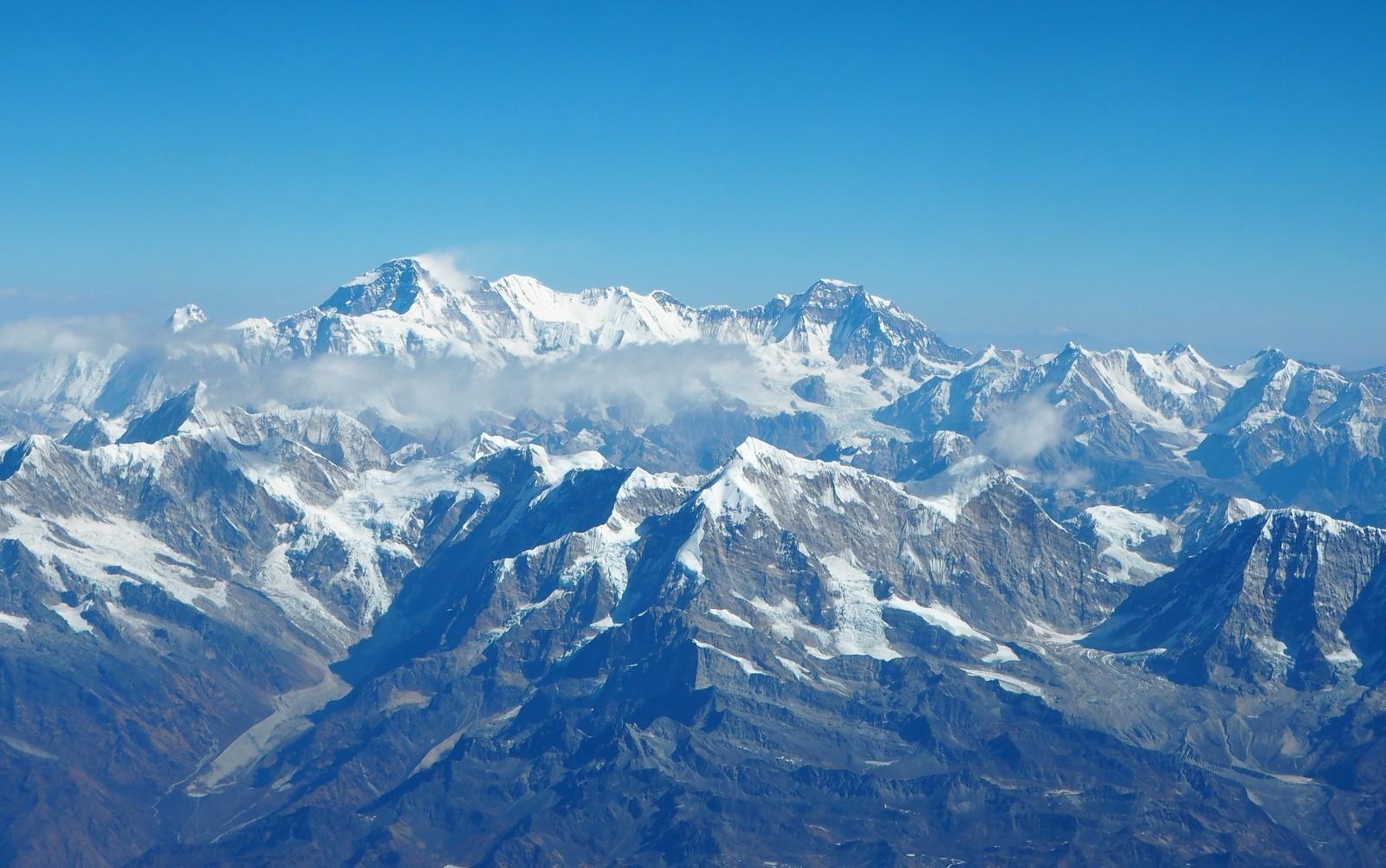 Himalaja Viisi tarinaa Bhutanista