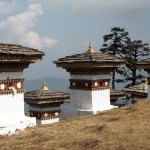 Bhutan ja Nepal – kustannusyhteenveto