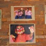 Patan – Nepalia lasten silmin ja lapsimunkki