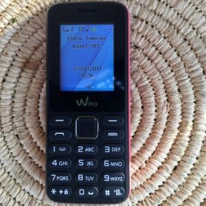 Riad Le J Marrakesh safety phone